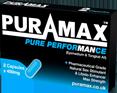 Puramax 2 Capsule Sample Pack