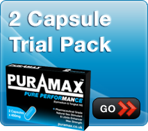Buy Puramax